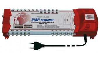 Мултиключ EMP-Centauri Profi 5x20