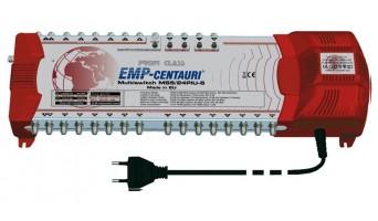 Мултиключ EMP-Centauri Profi 5x24