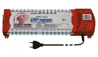 Мултиключ EMP-Centauri Profi 5x28