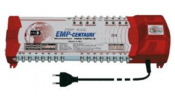 Мултиключ EMP-Centauri Profi 9x16