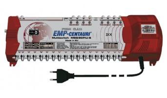 Мултиключ EMP-Centauri Profi 9x20