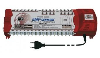 Мултиключ EMP-Centauri Profi 9x26