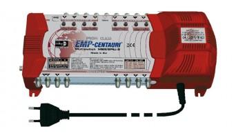 Мултиключ EMP-Centauri Profi 9x8