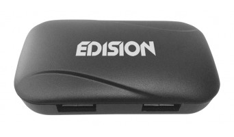 EDISION EDI-hub USB 4 порта