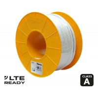 Coaxial Cable Televes T-100