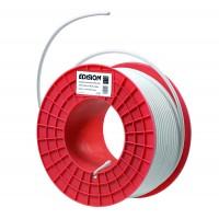 Коаксиален кабел EDISION 120dB