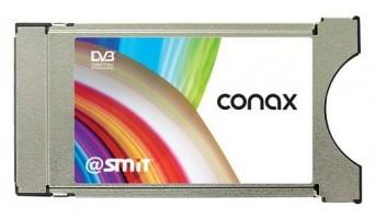 CA модул CONAX SMIT