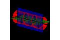 За кръгова поляризация