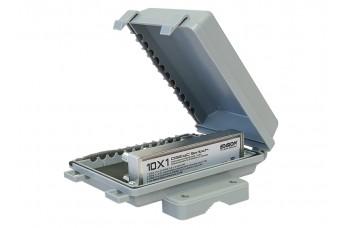 DISEqC ключ EDISION 10x1 с 10 портa