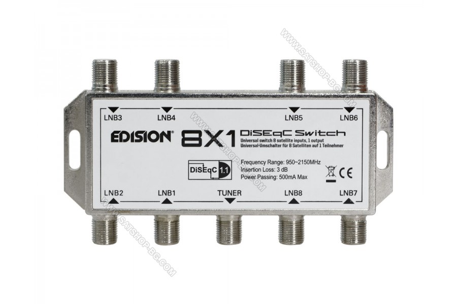 8%CE%A71_DiSEqC-Switch_01-900x600-produc
