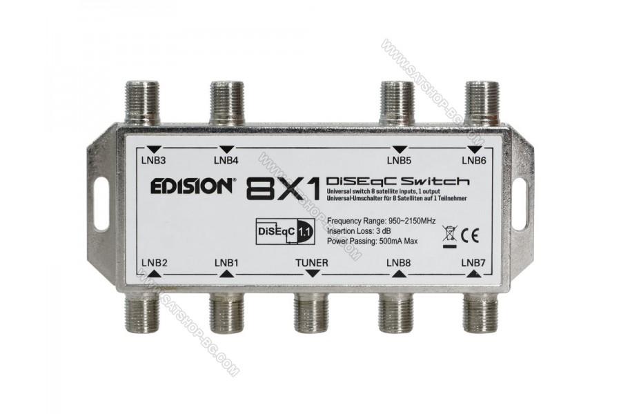 8%CE%A71_DiSEqC-Switch_01-900x600-produc