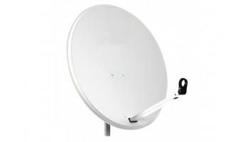 Офсетовa антена OF100 Click System