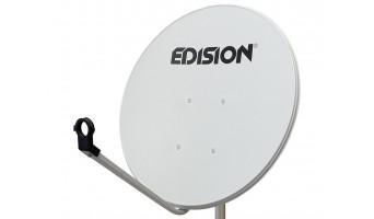 Офсетовa антена Edision EDI-SAT 80