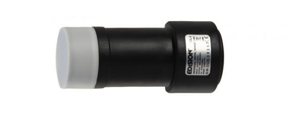 Единичен конвертор EDISION SL-1 Slim