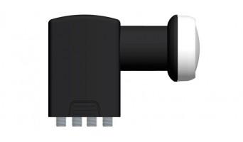 Четворен конвертор GT-SAT GT-QD40M