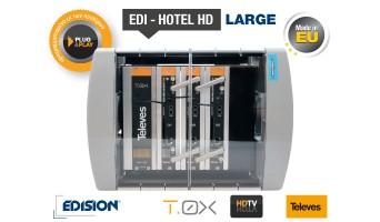 EDI-HOTEL HD LARGE