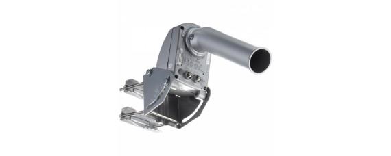 H-H мотор Moteck SG-2500