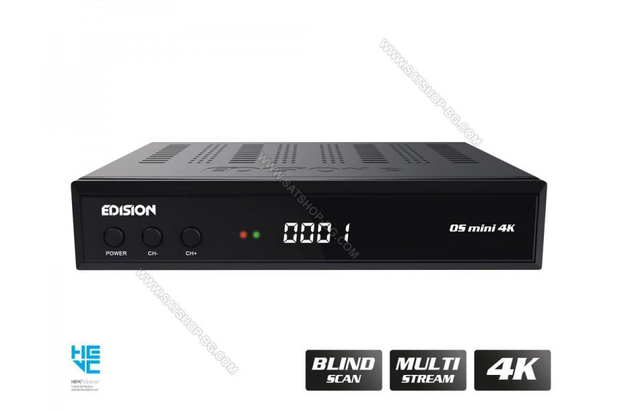 OS_mini_4K_front_panel-900x600-product_p