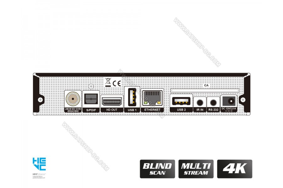 OS_mini_4K_rear_panel-900x600-product_po