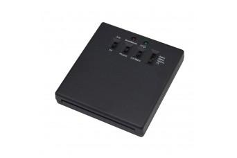 TBS3102 Phoenix USB карточетец с 5 честоти