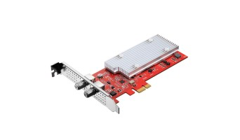 TBS6104 DVB-T Quad Modulator Card