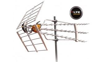 Televes ефирна антена DAT-790LR