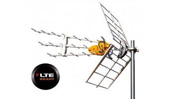 Televes ефирна антена DAT-790