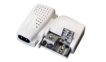 Televes PSU 24V за DAT-790/LR