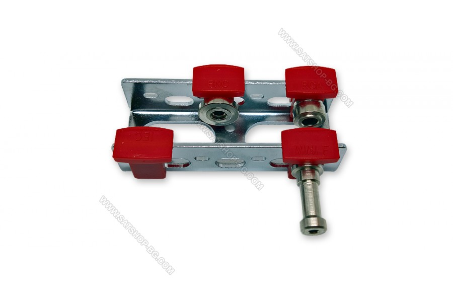 compress-clamps3-900x600-product_popup.j
