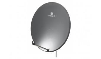 Офсетовa антена Triax TD110