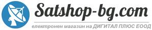 WWW.SATSHOP-BG.COM
