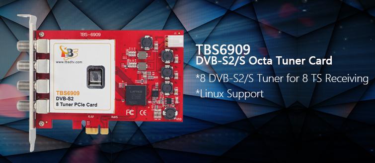 TBS 6909